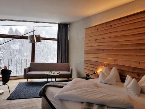 __{offers.Best_flights}__ Hotel Lux Alpinae