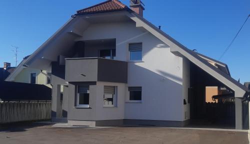 Suite Lipa - Apartment - Kranj