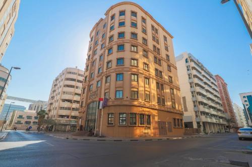 Дубай эврика квартира в дубае цена купить