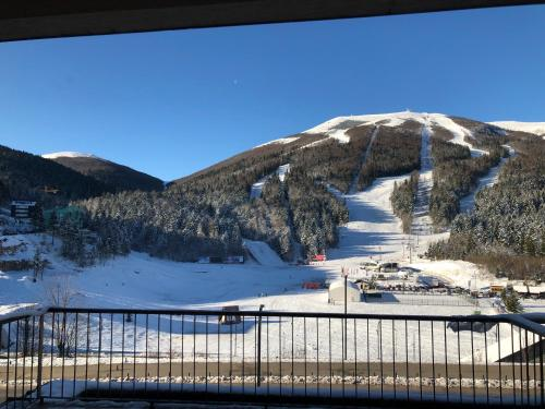 Studio Snow - Hotel - Bjelašnica