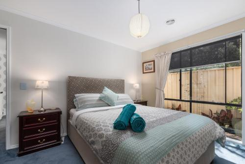 North Essendon B & B Melbourne Airport