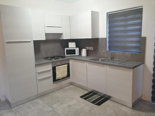 new apartment 5min away from sea
