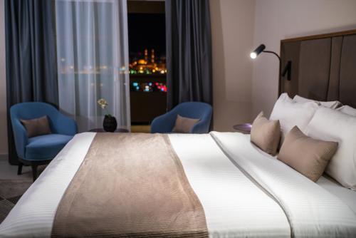 Foto - Hotel Holiday International