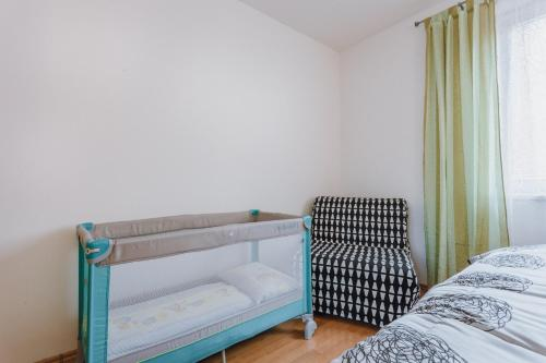 Apartman Talas