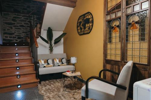 Hotel Pr Campanas De San Juan