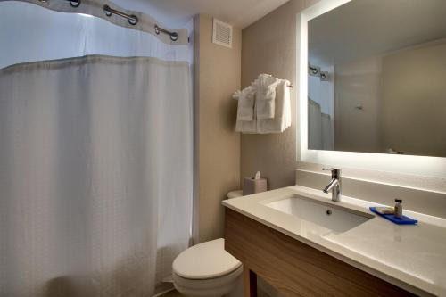 Holiday Inn Express Atlantic City W Pleasantville - Pleasantville, NJ NJ 08232