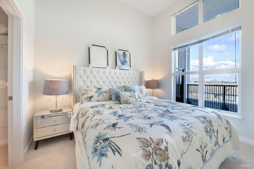 Aries Palace - Apartment - Richmond