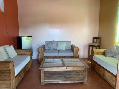 Hacienda San Fernando Hotel & Spa