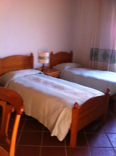 Photo - Hotel Su Nuraxi