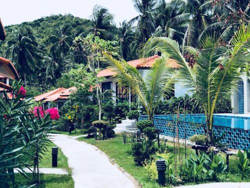 Pranpurim Residence Pranpurim Residence