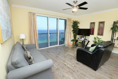 Celadon Beach II - Panama City Beach, FL FL 32413