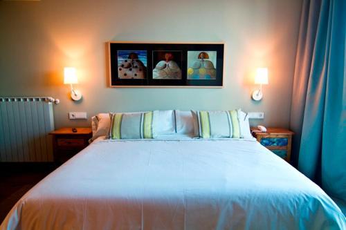 Foto - Hotel San Prudentzio