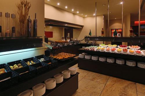 Photo - Real Intercontinental San Salvador