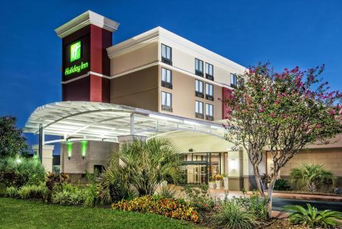 . Holiday Inn Houston SW-Near Sugar Land