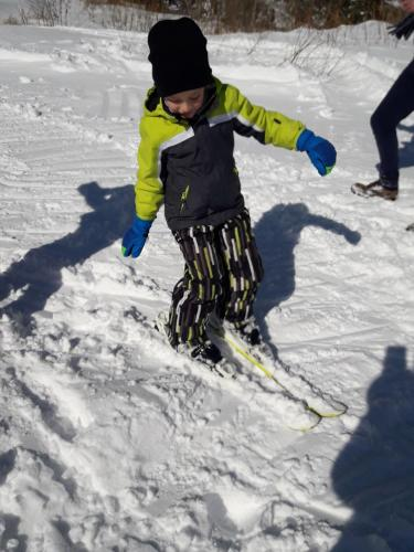 Chepelare Ski Snowboard Fun Relax Holiday - Apartment - Chepelare