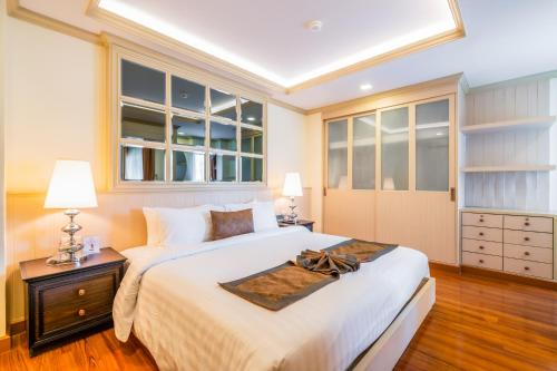 Ultima Thonglor by Favstay Ultima Thonglor by Favstay