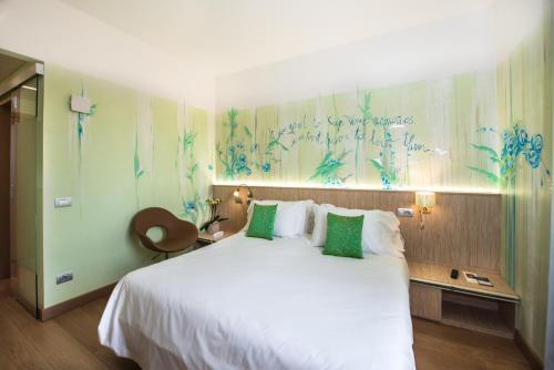 . Hotel Astoria Gallarate