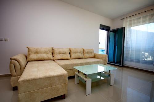 Apartment Dobrota
