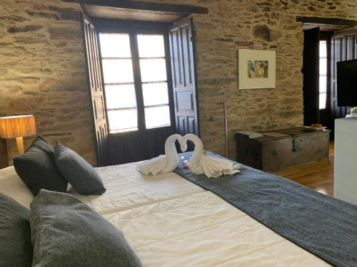 Family Suite - single occupancy Posada Real La Carteria 9