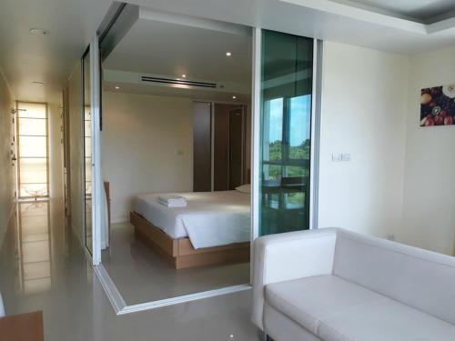 Ao Nang Apartments Krabi, Thailand Ao Nang Apartments Krabi, Thailand