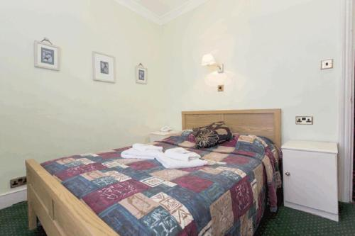 Oyo Ridgeway Hotel - Photo 4 of 39