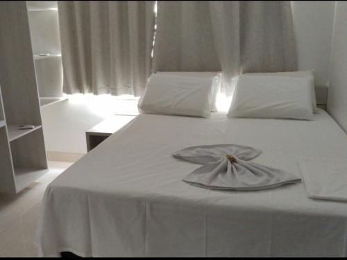 . Nico Palace Hotel
