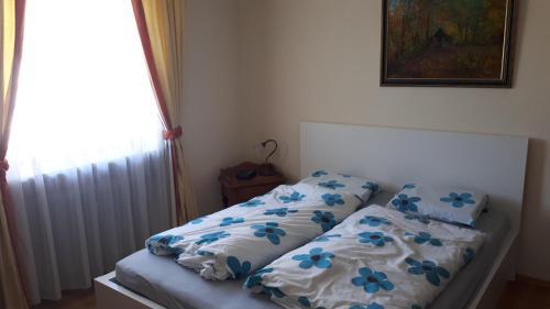 Vakantiewoning Inzell 467