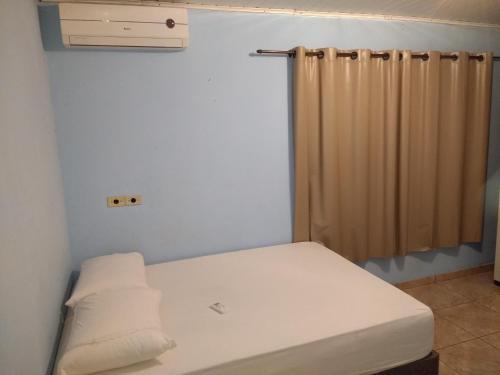 Casa Morumbi (Photo from Booking.com)