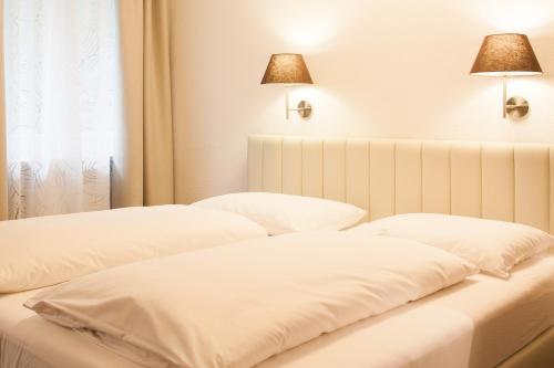 Hotel Villa Solln photo 4