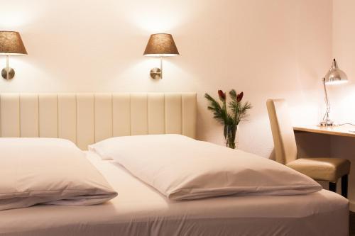 Hotel Villa Solln photo 38