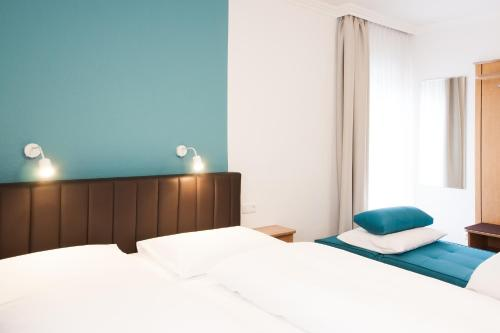 Hotel Villa Solln photo 9