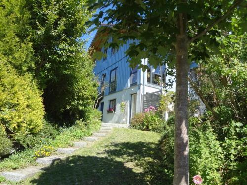 Ferienwohnung Eisele - Apartment - Buchenberg