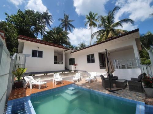 Siam Villas Siam Villas