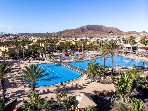 . Oasis Papagayo Sport Resort