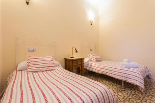 Foto - Apartamentos Jerez