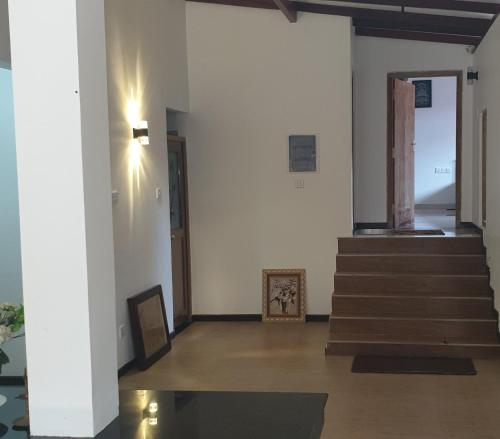 Wen villa