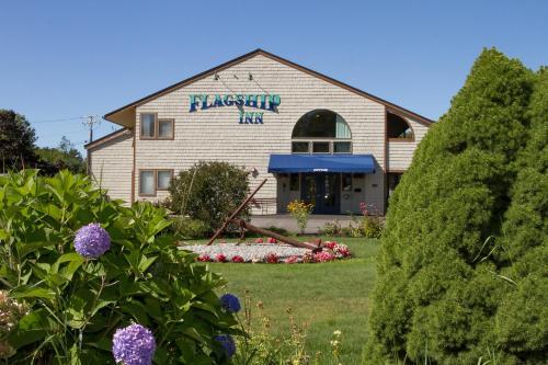 . Flagship Inn