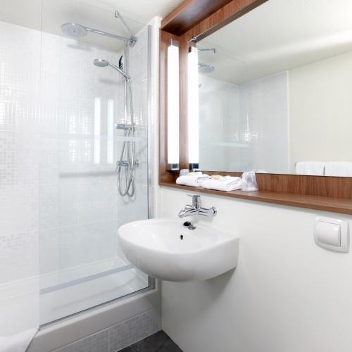 Hotel Inn Design Resto Novo Nantes Sainte Luce (Ex Campanile)