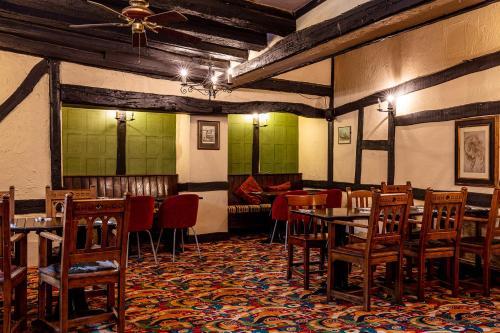 The New Inn - Photo 5 of 46