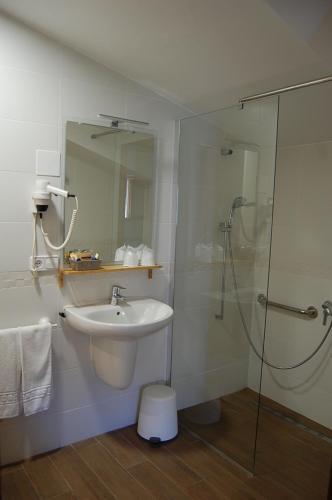 Superior Double Room Hotel Moli de l'Hereu 1