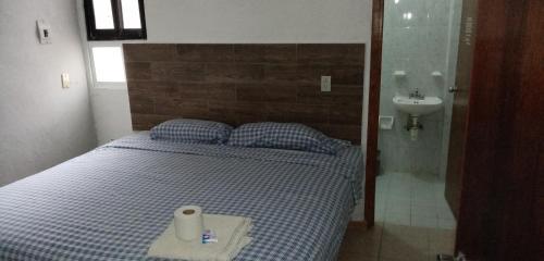 Hotel Paraiso real