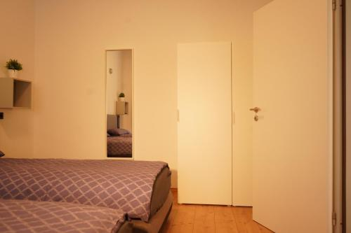 Vivo Apartments at Hospitals