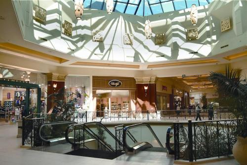 Mandalay Bay Resort and Casino by Suiteness - Hotel - Las Vegas