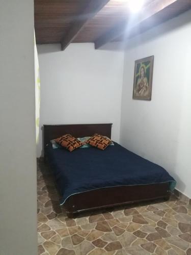 Hostal casa leiva - image 4