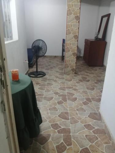 Hostal casa leiva - image 5