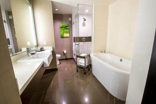 Vdara Hotel & Spa at ARIA Las Vegas by Suiteness - Las Vegas