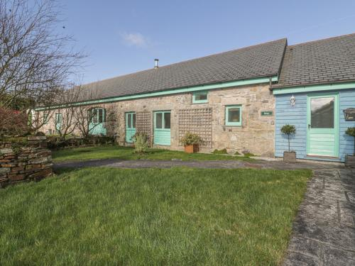 Briar, Newquay, Cornwall