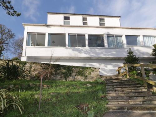 Berkley View, Looe, Cornwall