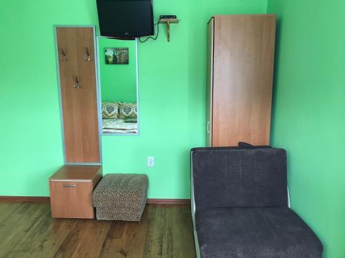 Guest House Elena, Belogradchik