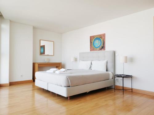 Parque Nacoes Prime Apartments - Photo 5 of 80